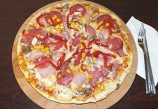 catering - Pizzeria Dijafa zdjęcie 2