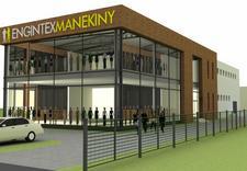 projekty budynków - MK-PROJEKT S.C. Marek Maj... zdjęcie 4
