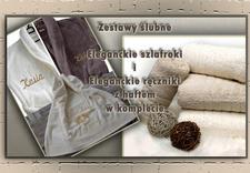 koce dla niemowląt - Avaldihome (Galeria Brono... zdjęcie 12
