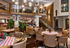 #aktywnazima - Restauracja Minibrowar Ma... zdjęcie 18