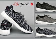 buty, sklep obuwniczy