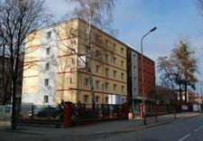 organizacja konferencji - Hotel Malinowski Economy zdjęcie 1
