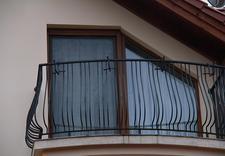 nawiewniki - AdamS. Okna PCV, okna ene... zdjęcie 8