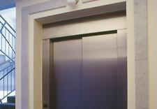 windy elektryczne - Zakład Usług Dźwigowych R... zdjęcie 14