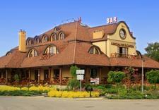 hotel warszawa - Karczma Pod Bażantem zdjęcie 11