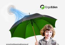 polski produkt - ErgoEden Sp. z o.o. zdjęcie 1