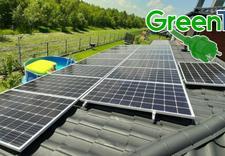instalacje fotowoltaiczne dla firmy - Green-Tech Spółka z Ogran... zdjęcie 10