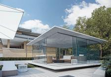 projektowanie ogrodów - GORDO STUDIO