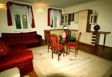 apartamenty sopot - Willa Morska. Nocleg, noc... zdjęcie 10