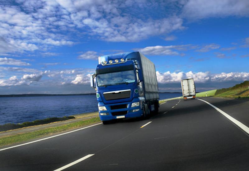 Transport, spedycja