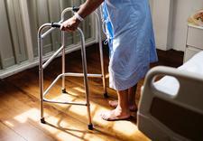 opieka nad seniorami - Agencja Pracy Tymczasowej... zdjęcie 6