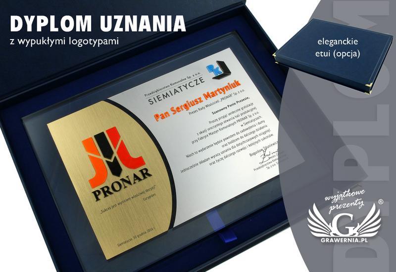 tabliczki znamionowe - Grawernia.pl - Grawerowan... zdjęcie 8