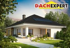 dach - DACHEXPERT dachy, pokryci... zdjęcie 1