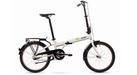 Awista. Autoryzowany sklep i serwis Romet, naprawa rowerów i motocykli