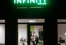manicure - Infinity. Studio urody, s... zdjęcie 7