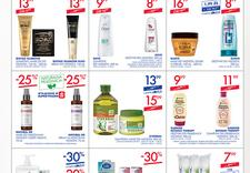 perfumy damskie - Super-Pharm Centrum Handl... zdjęcie 5