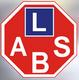 Szkoła Kierowców ABS - Nauka jazdy - Warszawa, Radarowa 26