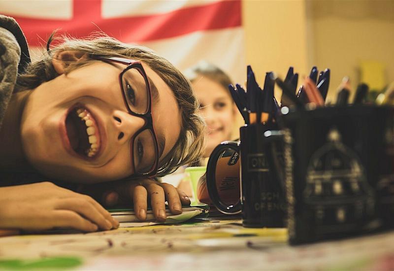 kury języka angielskiego - One Way - Szkoła Języka A... zdjęcie 2