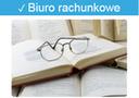 Zembaty Jacek. Biuro Rachunkowe