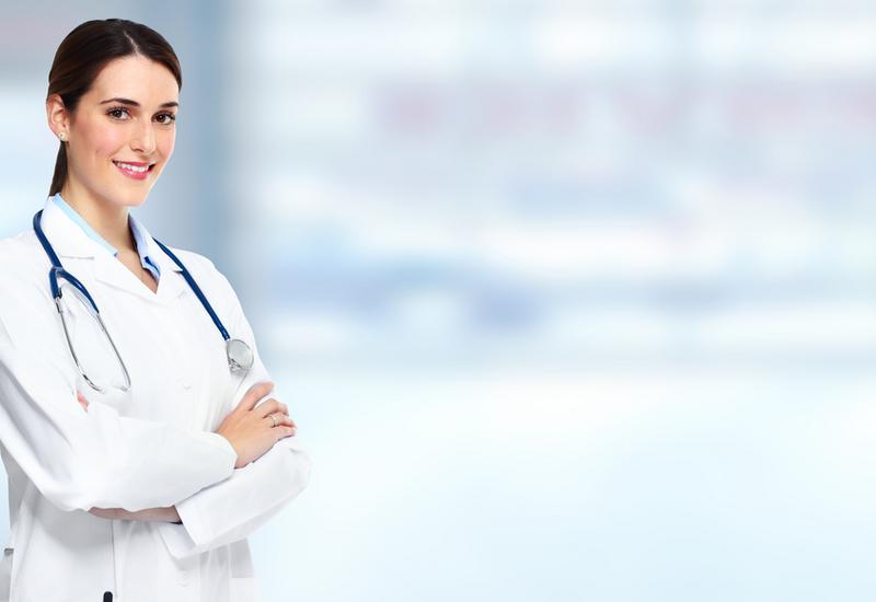 próba tężyczkowa - Dobra Diagnostyka zdjęcie 4