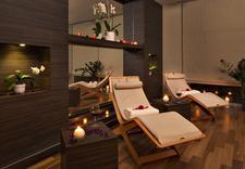 organizacja wesel pod warszawą - Z-Hotel Business & Spa zdjęcie 13