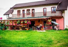 dom spokojnej starości - Dom Opieki Olimp w Józefo... zdjęcie 2