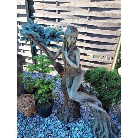 Centrum Ogrodnicze Maja Figury Ogrodowe Dekoracje Do