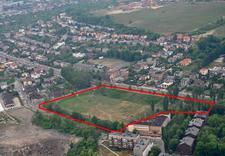 teren inwestycyjny - Opal Maksimum zdjęcie 1