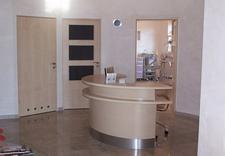 aparat stały - Centrum Stomatologii Este... zdjęcie 7