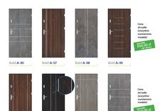 montaż paneli gratis - AGA Podłogi, Panele, Drzw... zdjęcie 15