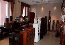 hi-end - Nautilus Salon Audio-Vide... zdjęcie 1