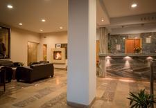 hotel - Pensjonat Adria zdjęcie 5