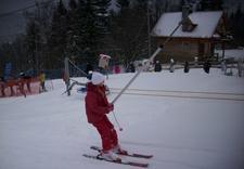 stacja narciarska - Stacja Narciarska Ski Lub... zdjęcie 6