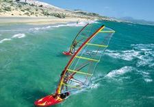 kitesurfing - Fabryka Przygody. Organiz... zdjęcie 8