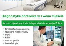 badania diagnostyczne - LUX MED Diagnostyka zdjęcie 1