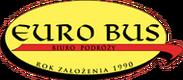 """Barbara Dąbrowska Biuro Podróży """"Euro-Bus"""" - Wrocław, Św.Antoniego 28"""