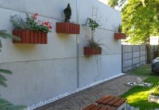 kruszywa betonowe - Zakład Prefabrykacji Beto... zdjęcie 5