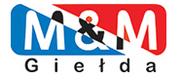 M&M Giełda - Lombard, szybkie pożyczki pod zastaw - Katowice, Dębowa 82