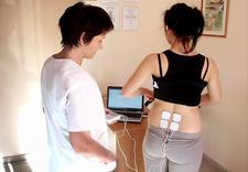 powikłania choroby zwyrodnieniowej kręgosłupa - Lekarski Gabinet Rehabili... zdjęcie 1