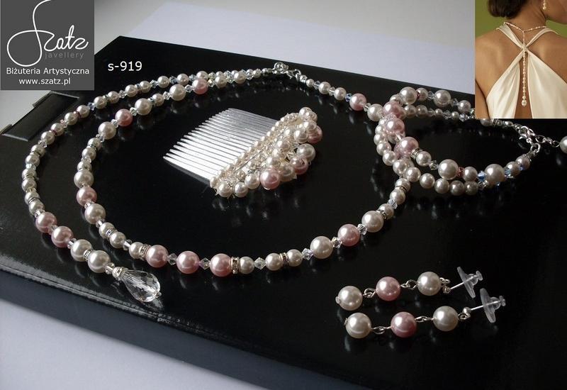 personalizacja biżuterii - Szatz. Biżuteria artystyc... zdjęcie 4