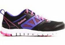 sklep internetowy - ALTER INVEST buty i sport zdjęcie 2