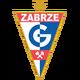 Klub Piłkarski Górnik Zabrze SSA - Zabrze, Roosevelta 81