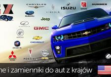 części do pojazdów mechanicznych - POLEX AUTO CZĘŚCI Bogusła... zdjęcie 1