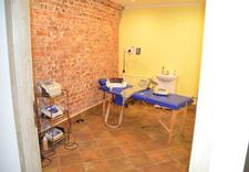 sonoterapia - SPORT & MED Centrum Fitne... zdjęcie 6