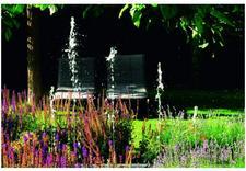 kaskady - Zielony Krajobraz - syste... zdjęcie 4