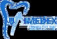 Unimedex. Prywatna Klinika Stomatologiczna - Szczecin, Kwiatowa 6-8