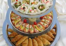 kluby - Catering Service zdjęcie 3