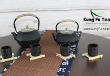 zestawy gong fu - Mabiko Invest Marcin Maty... zdjęcie 9