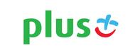 Punkt Sprzedaży Plusa i Cyfrowego Polsatu - Chorzów, Wolności 1