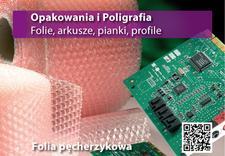 tworzywa konstrukcyjne - Plastics Group - reklama,... zdjęcie 35